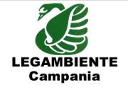 Legambiente Campania