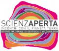 Scienzaperta 2012