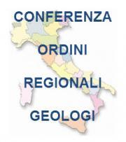 Conferenza degli ordini regionali