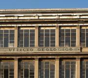 Ufficio Geologico