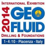 geofluid2014
