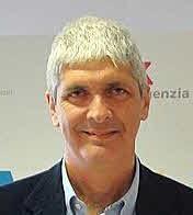 Gianvito Graziano
